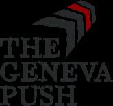 Genevapush