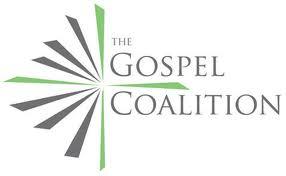 The-Gospel-Coalition2