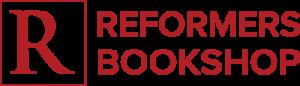 Refomers Bookshop